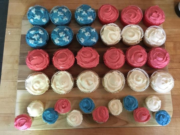 cupcakes final